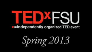 tedxfsuSpring2013