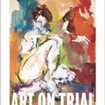 Art on Trial Book