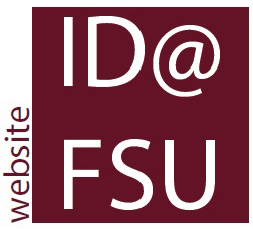 id at fsu