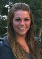 Jena Wilson