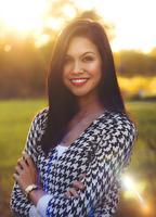 Nikki Nguyen