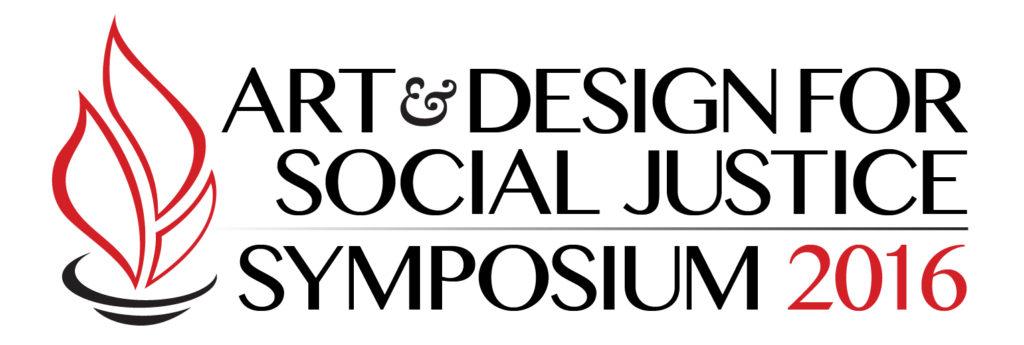 artdesignsymposiumlogo-02