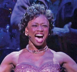 School of Theatre Alums Featured in Tony-award winning musical Memphis
