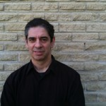 Ira Greenberg to speak at Digitech 2012