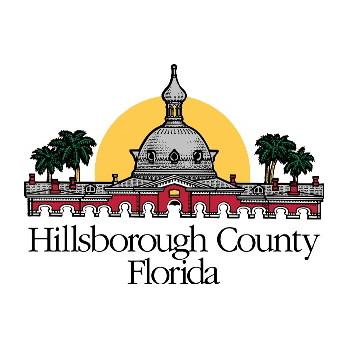 Department of Art | Hillsborough County Public Art Calls for