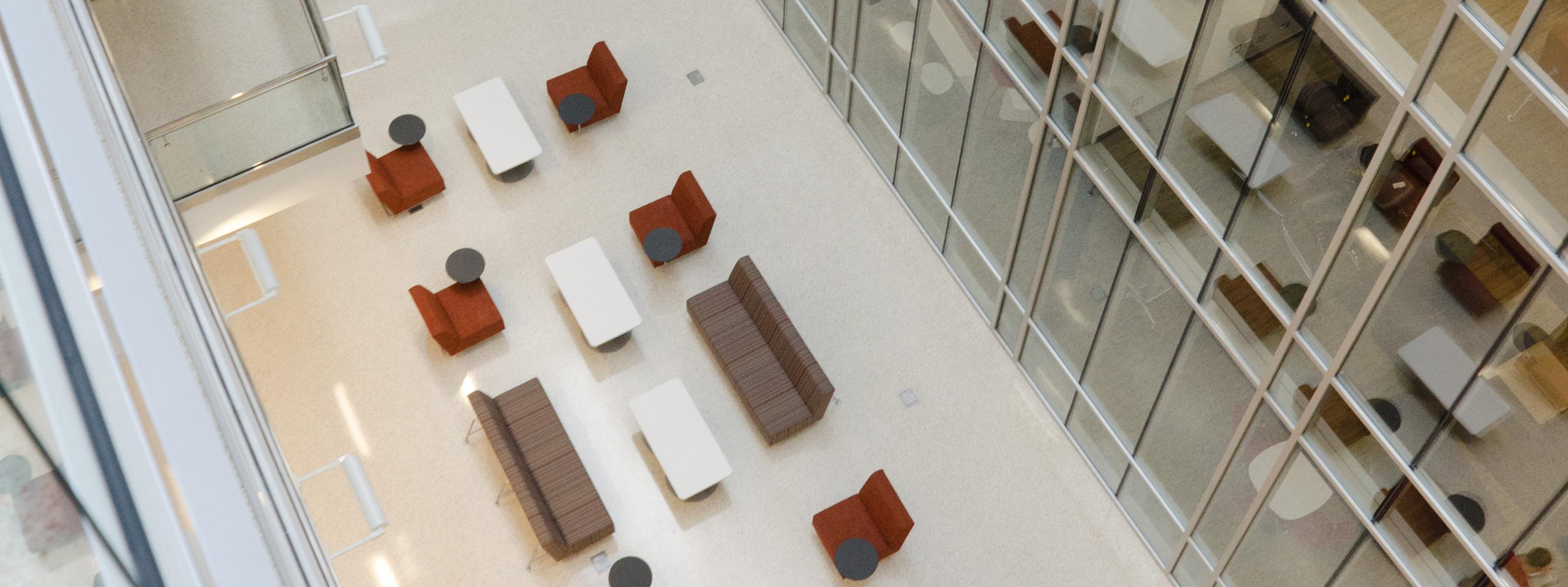 FSU College of Fine Arts FSU Interior Design Programs Ranked 1
