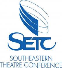 SETC Logo