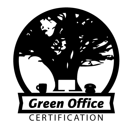 Green Office Certification