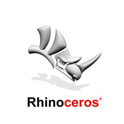 Fsu college of fine arts 3 day rhinoceros class at far