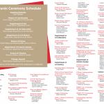 CVATD Awards Program
