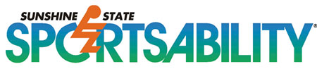 sportablilty_logo