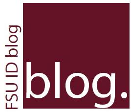 fsu id blog