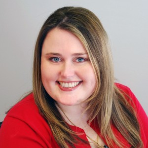 Mary Katherine Crouch, ASID Legacy Scholarship Winner