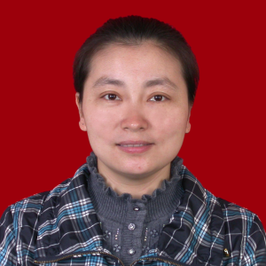 Welcome, Visiting Professor Dr. Li Guo!