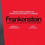 NTLive_Frankenstein_DigitalA5Portrait_130614