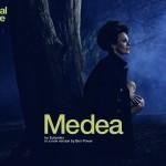 NTLive_Medea_A5Landscape_DigiJPG_280314