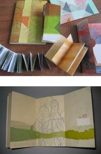 2DAY-BOOKBINDING