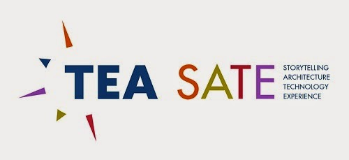 5960 TEA SATE Logo smaller