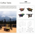 Giselle Canizares Product Board