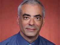 Peter Weishar, Featured