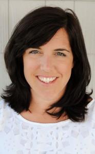 Sara Scott Shields