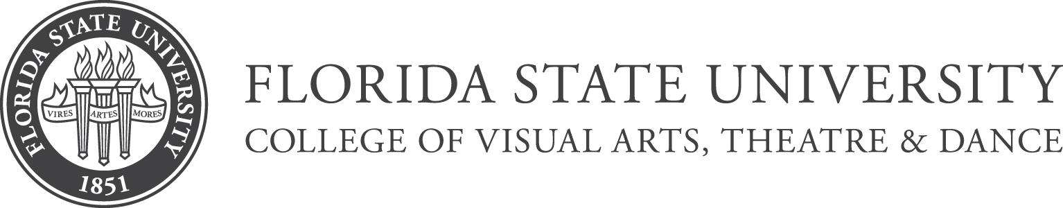 Florida State University College of Visual Arts, Theatre & Dance