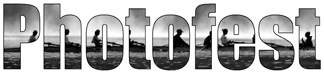 photofest_logo