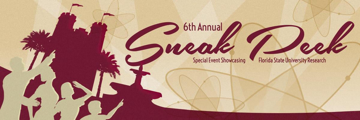 6th-annual-sneak-peek