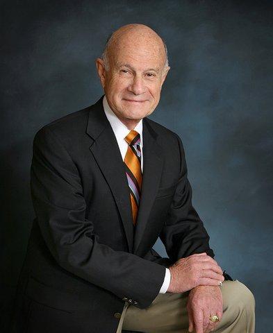 Michael E. Urette