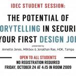 IDEC & information