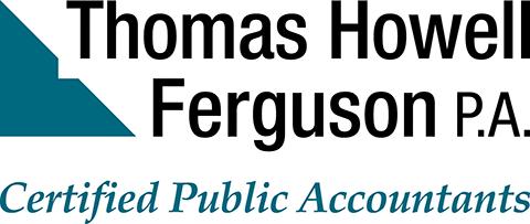 thomas-howell-ferguson-pa