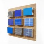 """""""Renewable Energy Source,"""" Judy Rushin, 2014"""