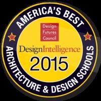 di_best_schools_seal_2015.200x0