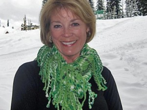 Susan Baldino