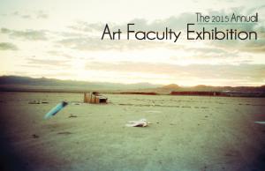 2015-Art-Faculty