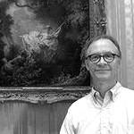 Professor Robert Neuman