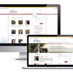 gabby taylor portfolio