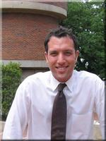 Adam Jolles