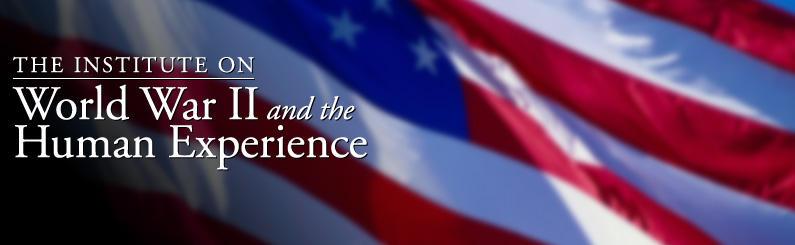 American-Flag_supergraphic