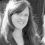 PHD Student Kristi Peterson