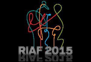RIAF_2015_1st2know_eventpage_783x536_v2