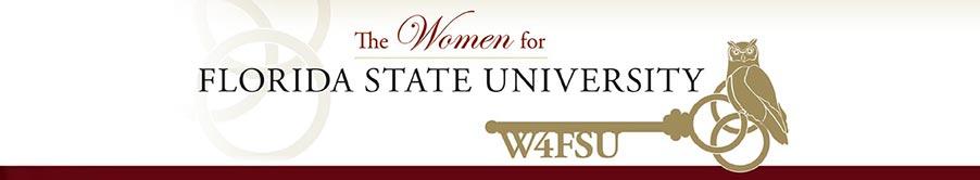 FD-W4FSU-NewsletterHeader