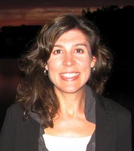 Joelle Dietrick