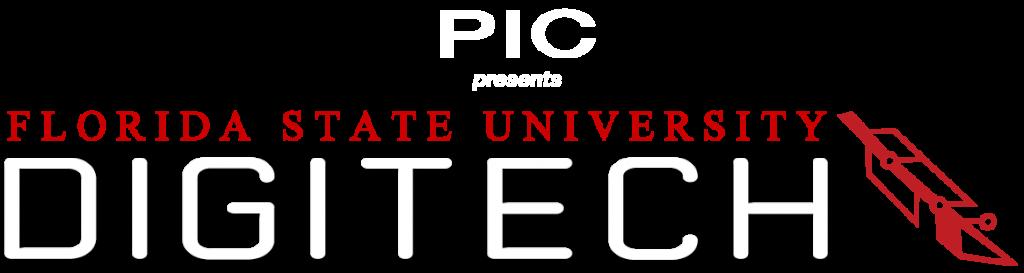 digitech banner