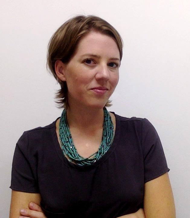 Rachel Fendler