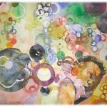 Audra Pittman Art
