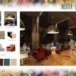 Interior Design: Laura Allison
