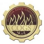 Graduate-Orientation-COGS-logo-New-Website_medium