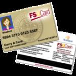 Graduate-Orientation-FSU-Card-New-Website_medium