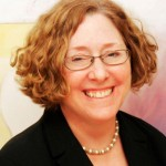1.Headshot-Marcia-Rosal-Faculty
